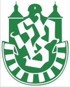 Sportvereinigung Essen-Borbeck 1893/1909 e.V.